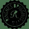 Ringnes Brygghus